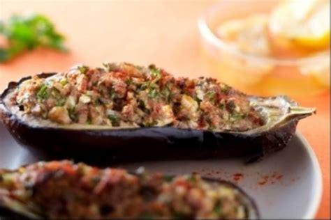 cours de cuisine 44 cours de cuisine toulouse