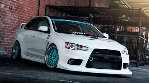 Mitsubishi Evo X Wallpaper by Mitsubishi Lancer Evo X Hd Wallpaper Hd Wallpapers