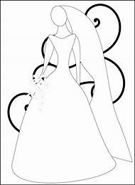 wedding bridal shower clip art free