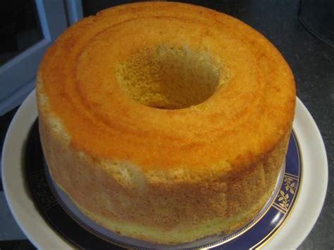 les 25 meilleures id 233 es de la cat 233 gorie desserts portugais sur pastel de nata