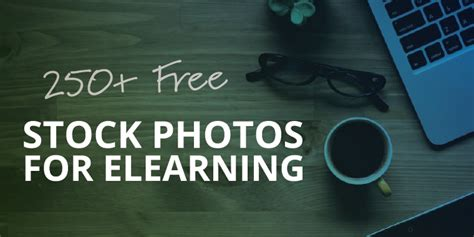 download 250 free stock photos for elearning tim slade