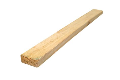sutherland lumber     ft stdbtr cedar sse board