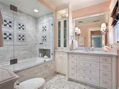 Bathroom Designs 2013 by Nkba 2013 Bathroom Sophisticate Bathroom Design