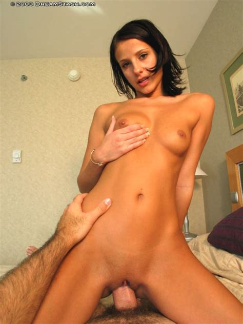 Freeones Own Brittany Stone Picture Galleries Of