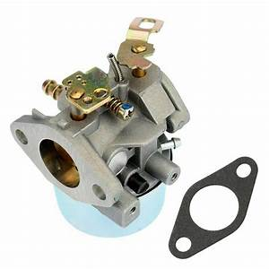 Dirt Pit Bike Lifan Engine Motor Auto Clutch 110cc Parts