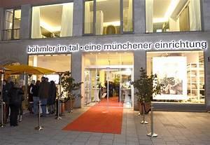 Böhmler Im Tal : b hmler im tal event kultur ~ A.2002-acura-tl-radio.info Haus und Dekorationen