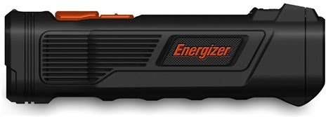 energizer night light flashlight energizer to launch new lights at shot show soldier