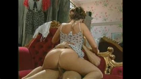 Sexy Italian Milf Fucked Xvideos