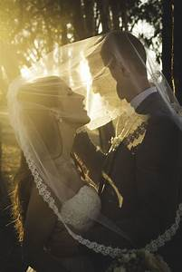 why is wedding photography so expensive ld photography With most expensive wedding photographer