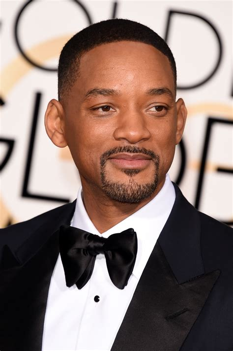 Has Will Smith Won An Oscar? The Actor May Have His Best ...