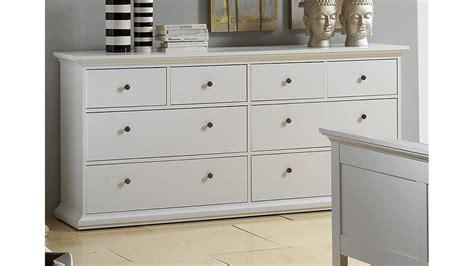 wickeltischaufsatz für kommode kommode 8 schubladen bestseller shop f 252 r m 246 bel und einrichtungen