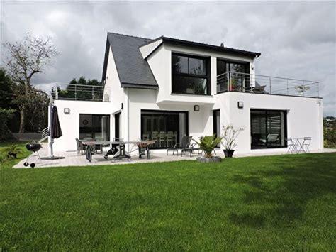 maison a vendre plomelin immobilier la foret fouesnant a vendre vente acheter ach maison la