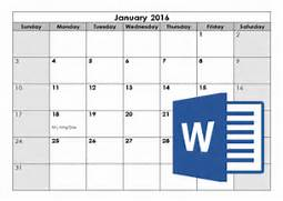 Ms Word 2010 Calendar Template 2016 Cover Letter Templates Blank Calendar 9 Free Printable Microsoft Excel Templates Printable Weekly Calendar 2016 Calendar 2017 2018 Generic Monthly Calendar Search Results Calendar 2015