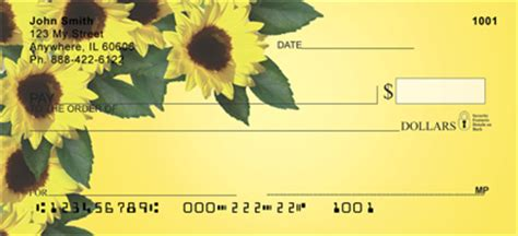 sunflower bank phone number sunflower bank routing number and wiring