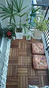 die 25 besten ideen zu balkon gestalten auf pinterest With balkon ideen matratze