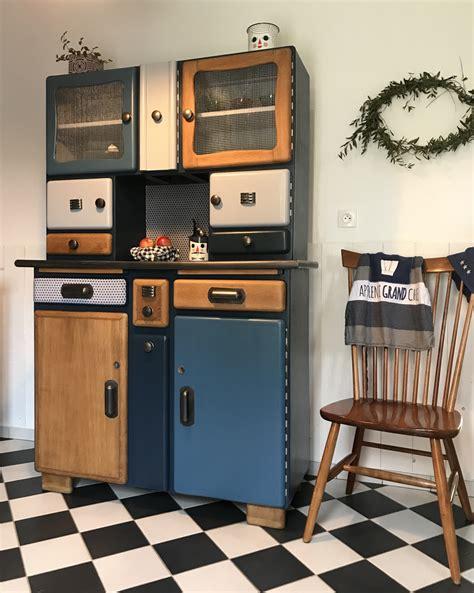 buffet mado melchior meuble restaure  personnalise