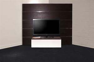 Tv 30 Cm : meuble profondeur 30 cm finest etagre acier racky tablettes blanc l x h x with meuble ~ Teatrodelosmanantiales.com Idées de Décoration