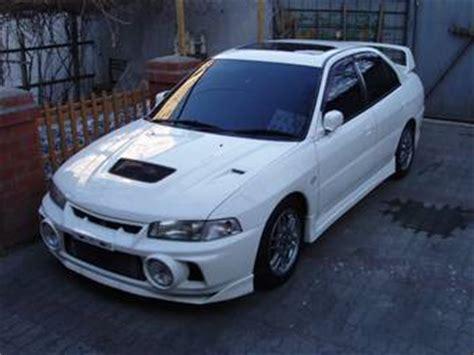 2000 Mitsubishi Lancer Evolution For Sale by 2000 Mitsubishi Lancer Evolution For Sale For Sale