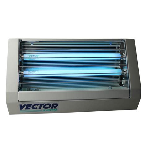 Now that most browsers support the majority of the features css3 offers, it's important for developers to catch up and be aware of the power of css3. Buy Vector Classic Fly Machine for Pest Control at $288.95 ...