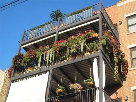 Garden Apartments Oakdale by Apartments Gardening Apartment Container Gardening