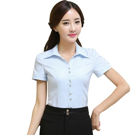 blouses for sale aliexpress com buy sale summer