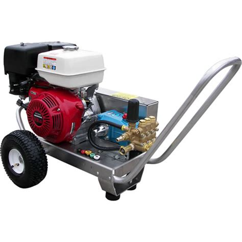 4000 Psi Pressure Washer  Reviews  Pros & Cons