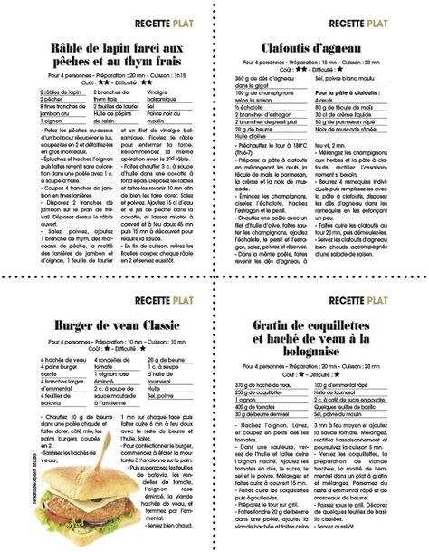 revue cuisine cuisine revue n 67 jan fév mar 2016 page 2 3 cuisine