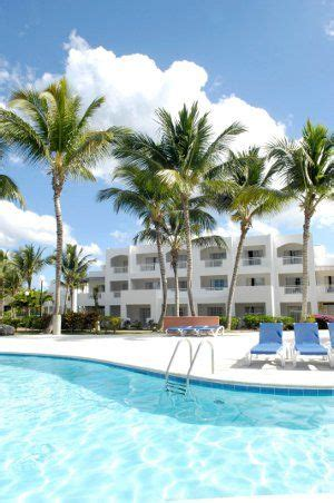 be live canoa chambre deluxe hotel be live collection canoa 4 chambre superior