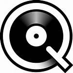 Qobuz Icon Sans Pressebereich Mp3 Fond Espace
