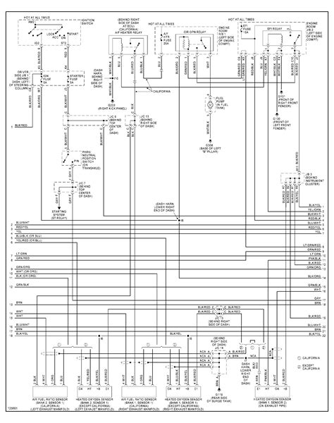 Need The Diagram For Hoses Pipes Around Intake Valve