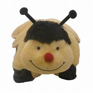 My Pillow Pet Bumble Bee Best Pet Pillow