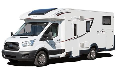 Motorhome Travel Agency   Motorhome Tours UK & Europe
