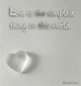 Funny Romantic Quotes Cute Couple. QuotesGram