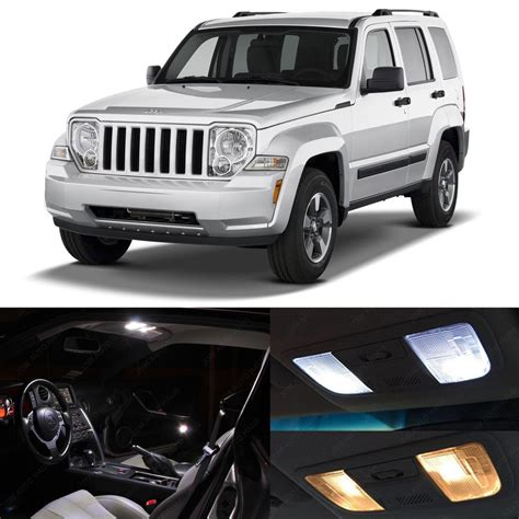2012 jeep liberty light bar jeep liberty kk car interior design