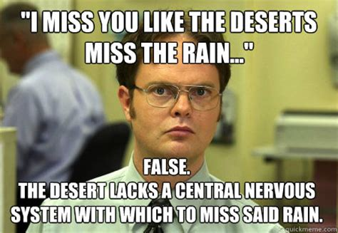 Funny Miss You Memes - i miss you like memes image memes at relatably com