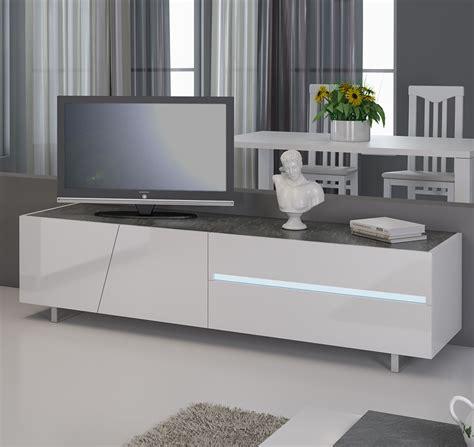 meuble chambre blanc chambre avec meuble blanc idées de design suezl com