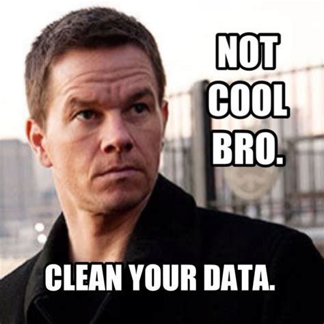 Research Meme - wahlberg research memes data cleaning resources pinterest cleaning and meme