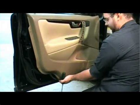 auto body repair training 2005 volvo v70 electronic throttle control volvo etm clean replace turbo models v70 s60 s80 throttle body how to save money and do it