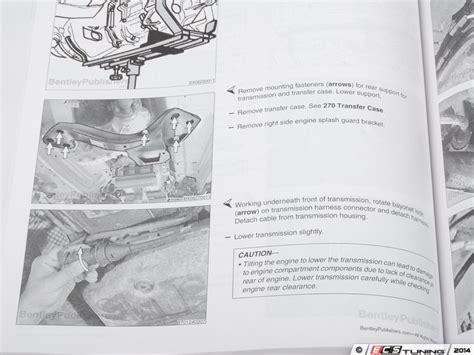 manual repair free 2006 bmw x5 spare parts catalogs bentley bx56 bmw e53 x5 2000 2006 service manual