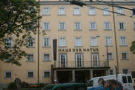 Filehaus Der Natur Salzburgjpg  Wikimedia Commons