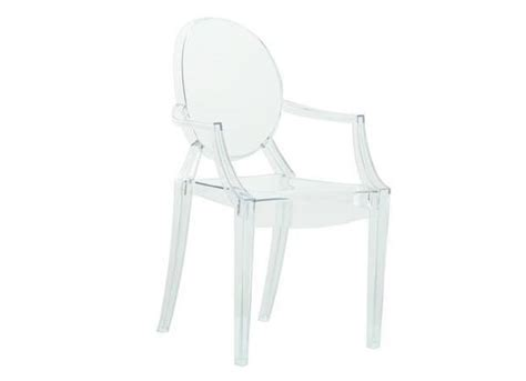 clear acrylic ghost chairs avi maxim wholesale tables