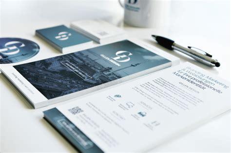 Design Brand by Gillen Design Brand Design By Gillen Design