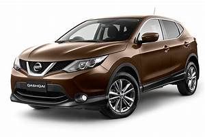 Nissan Qashqai 2015 : nissan qashqai 2015 reviews 2017 2018 best cars reviews ~ Gottalentnigeria.com Avis de Voitures