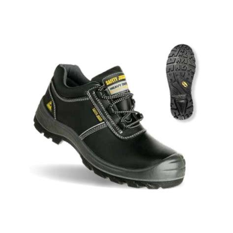 harga jual jogger aura s3 sepatu safety