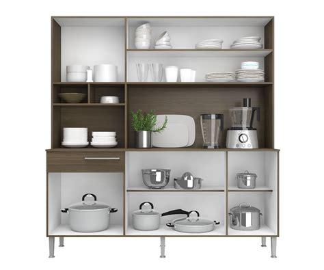 Kit De Cocina Compacta Mueble Cocinas Divino $ 5 399 00