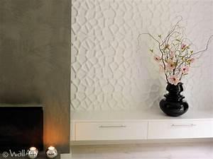 3d Wall Panels : 3d wall panels gaps design design wallart ~ Sanjose-hotels-ca.com Haus und Dekorationen