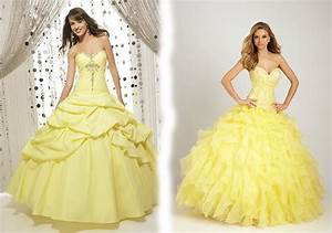 canary yellow dresses for weddings pagina With yellow dresses for weddings