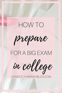 Best 25+ Final ... Preparing Exam Quotes