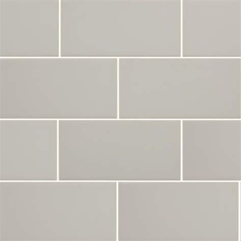 1000 ideas about gray subway tiles on subway
