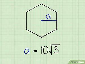 Polygon Berechnen : die fl che eines vielecks berechnen wikihow ~ Themetempest.com Abrechnung